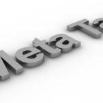 Як правильно заповняти мета теги title, description, keywords