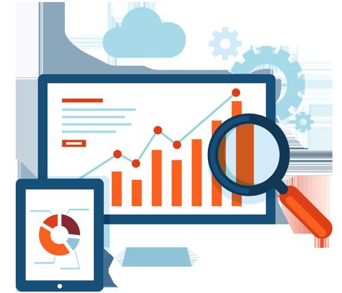 SEO просування в пошукових системах