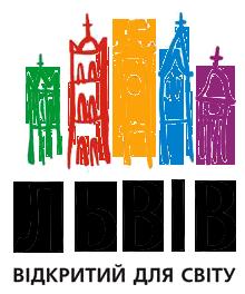 Лого міста Лева