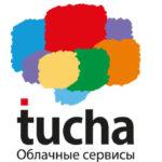 Интервью Tucha.ua для партнёра Проплат