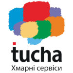 Interview with the founder of Tucha — cloud provider