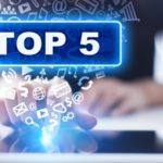 ТОП 5 безкоштовних інструментів для інтернет бізнесу, котрі можуть збільшити продажі  у кілька разів!